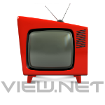 VIEW.NET TV